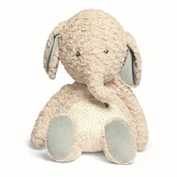 Always Love You - Ellery Elephant Giant soft toy