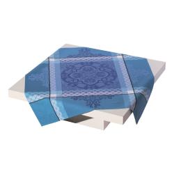 Azulejos Tablecloth, 175 x 175cm, faience