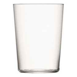 Gio Tumbler, 0.56 litre - large, clear