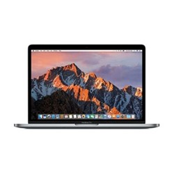 """MacBook pro with touch bar (2019) 256 GB SSD, 13"""", space grey"""