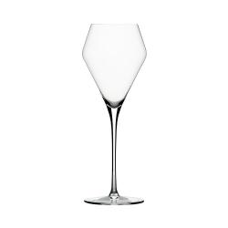 Denk'Art Sweet wine glass