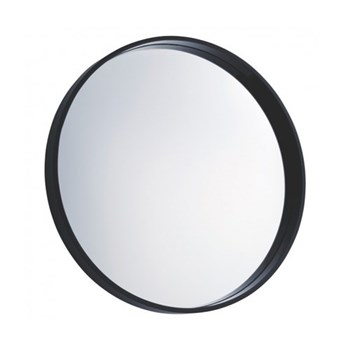 Round mirror D65cm