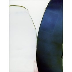 Photographic print 46.5 x 57cm