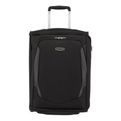 X'Blade 4.0 Garment bag with wheels, 55 x 40 x 20cm, black