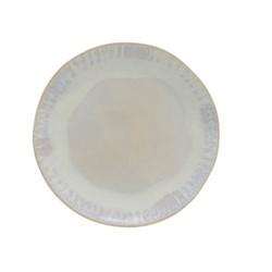 Brisa Sal Set of 6 salad plates, 20cm, white