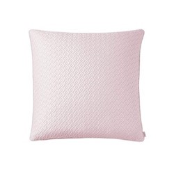 Palace Pillowcase, L65 x W65cm, pink