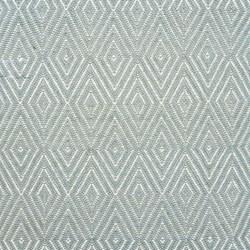 Polypropylene indoor/outdoor rug W91 x L152cm