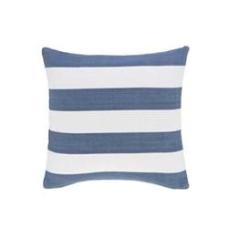 Polypropylene indoor/outdoor cushion 53 x 53cm