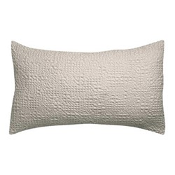 Tana Cushion cover, 40 x 65cm, linen