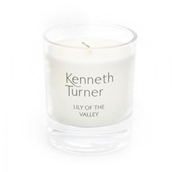 Lily of the Valley Candle, 180g