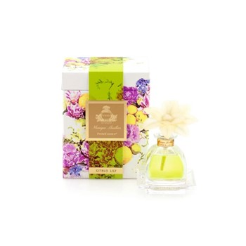 Diffuser with single flower 50ml