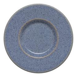 Studio Blue Espresso saucer, 11cm, flint
