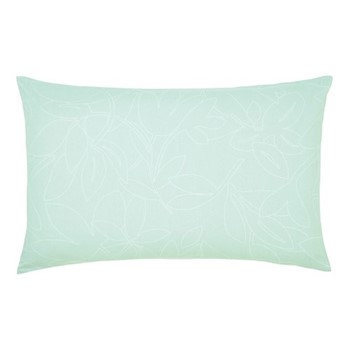 Baja Standard pillowcase, L48 x W74cm, citrus