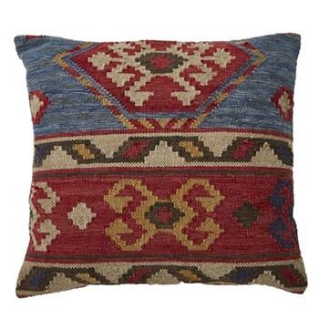 Nomad Cushion, L45 x W45cm, taurus