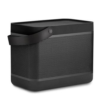 Beolit 17 Speaker, stone grey