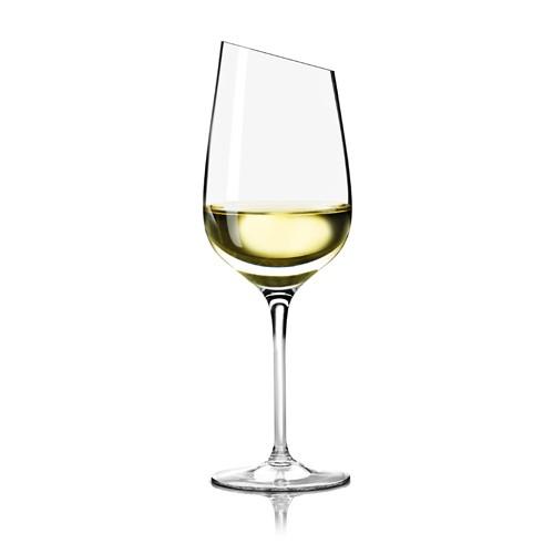 Riesling wine glass, 300ml