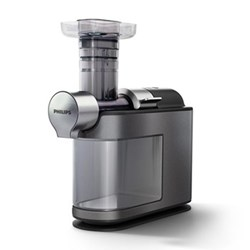 Avance - HR1947/31 Juicer, Capacity - 1 Litre, 200W, black