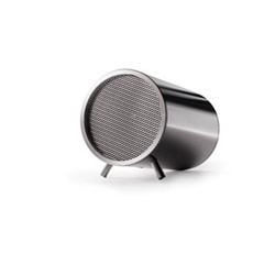Bluetooth speaker L8 x D5cm