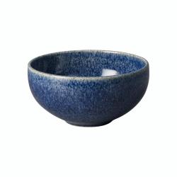 Studio Blue Large ramen/noodle bowl, 1.22 litre - 17.5 x 8.5cm, Cobalt