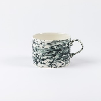 Slick Mug, D8.5 x H8.5cm