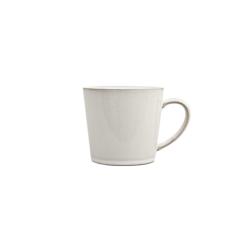 Natural Canvas Large mug, 30cl