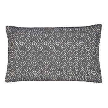 Cushion L40 x W70 x H15cm