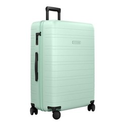 H7 Large check-In trolley suitcase, W52 x H77 x D28cm, mint