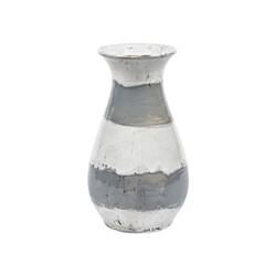Small vase H20.5 x D11.5cm