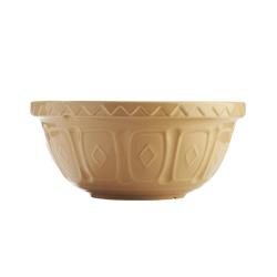 Cane Mixing bowl, 29cm, Cane