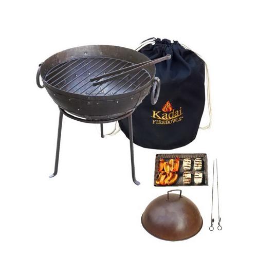 Travel Travel accessories kit, Metallic