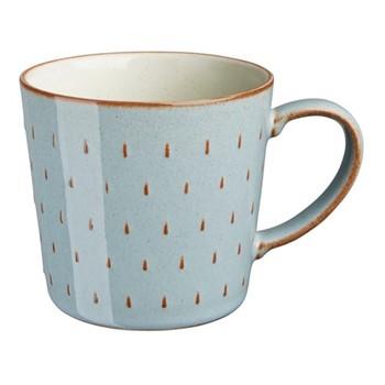 Cascade mug 40cl - L13 x W9.5 x D9cm