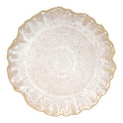 Majorca Set of 4 salad plates, 22cm, sand