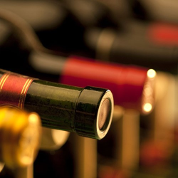 Private Group Wine Tasting Masterclass with Winfield Wines