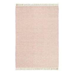 Atelier Craft Rug, 160 x 230cm, pink