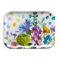 Tetbury Canteen tray, Small
