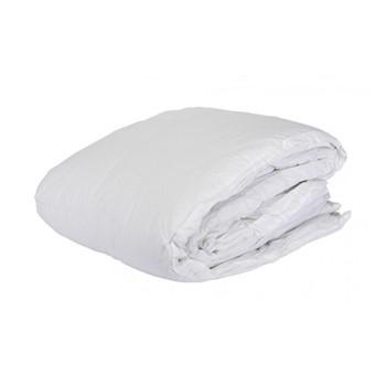 CL Home Quilt super King, 260 x 220cm - 10.5 tog, cotton