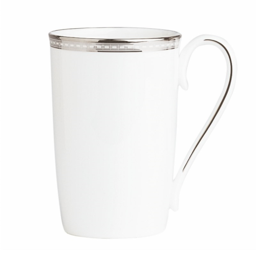 Murray Hill Mug