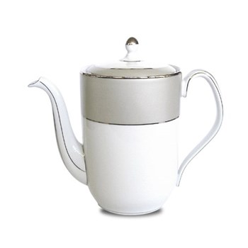 Coffee pot large 1.1 litre