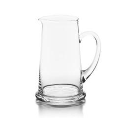 Ethan Pitcher, H23cm - 1.6 litre