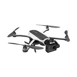 Drone kit with HERO6 drone included