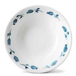 Pasta/salad bowl D23 x H6.5cm