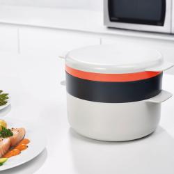 M-Cuisine Stackable cooking set