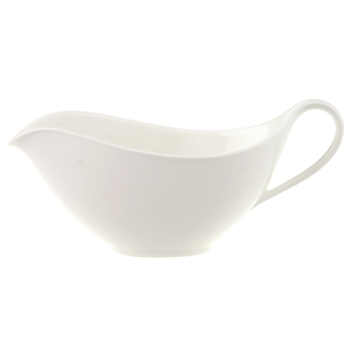 Anmut Sauceboat without stand, 45cl