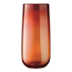Vase H38cm