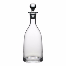 Country - Classic Magnum decanter, 1.35 litre