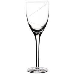 Line Wine glass, 200ml