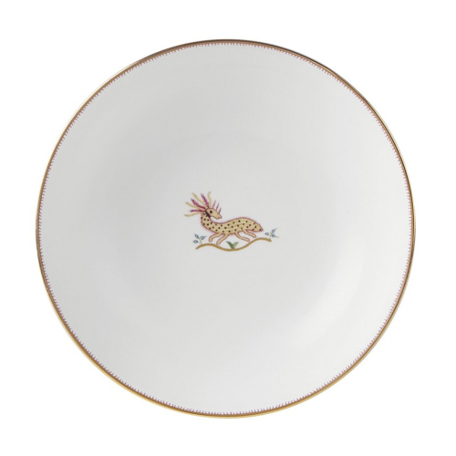 Mythical Creatures Coupe pasta bowl, 20cm