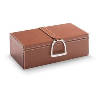 Box 5 x 7cm