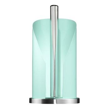 Paper roll holder, H30 x W15 x D15cm, mint