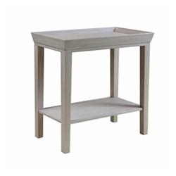 Side table W56 x D33 x H58cm